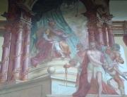 Oberammergau fachadas2