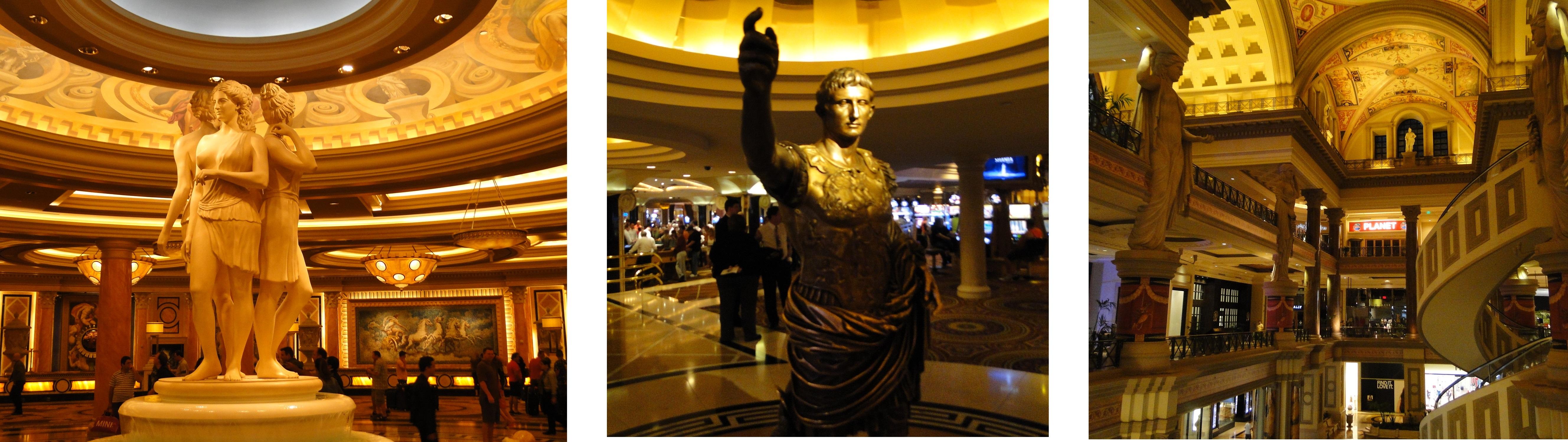Vegas Caesars2