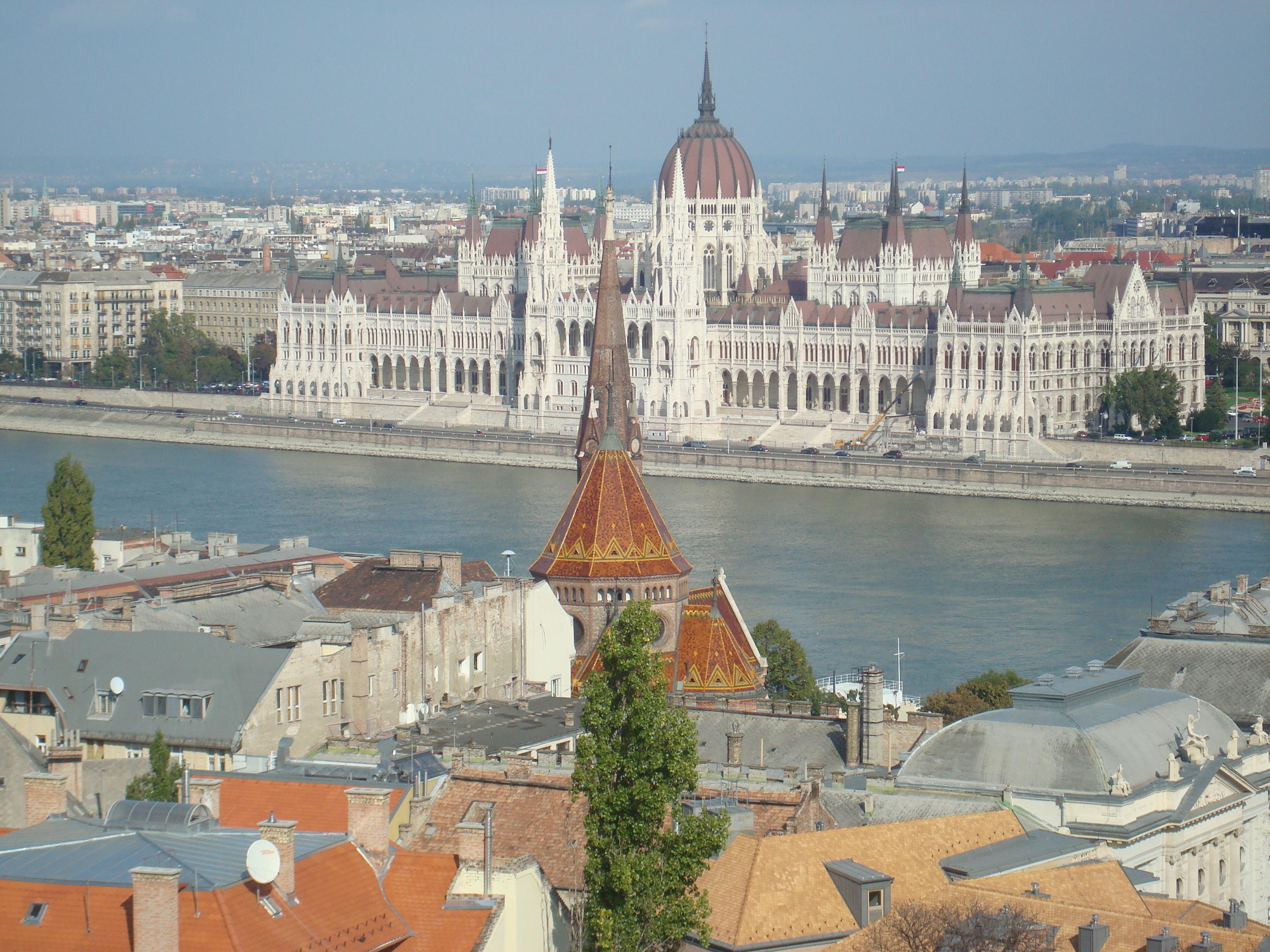 Budapeste1