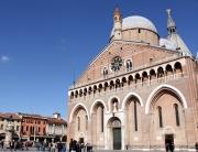 Padua basílica