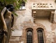 Verona Julieta